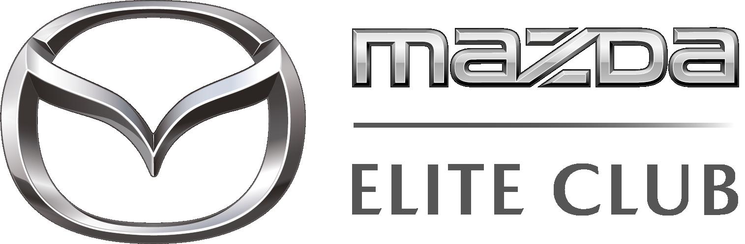 Mazda Elite Club